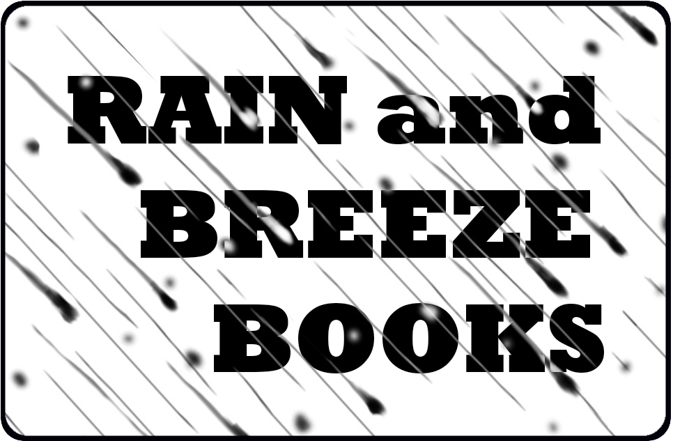 Rain and Breeze Books