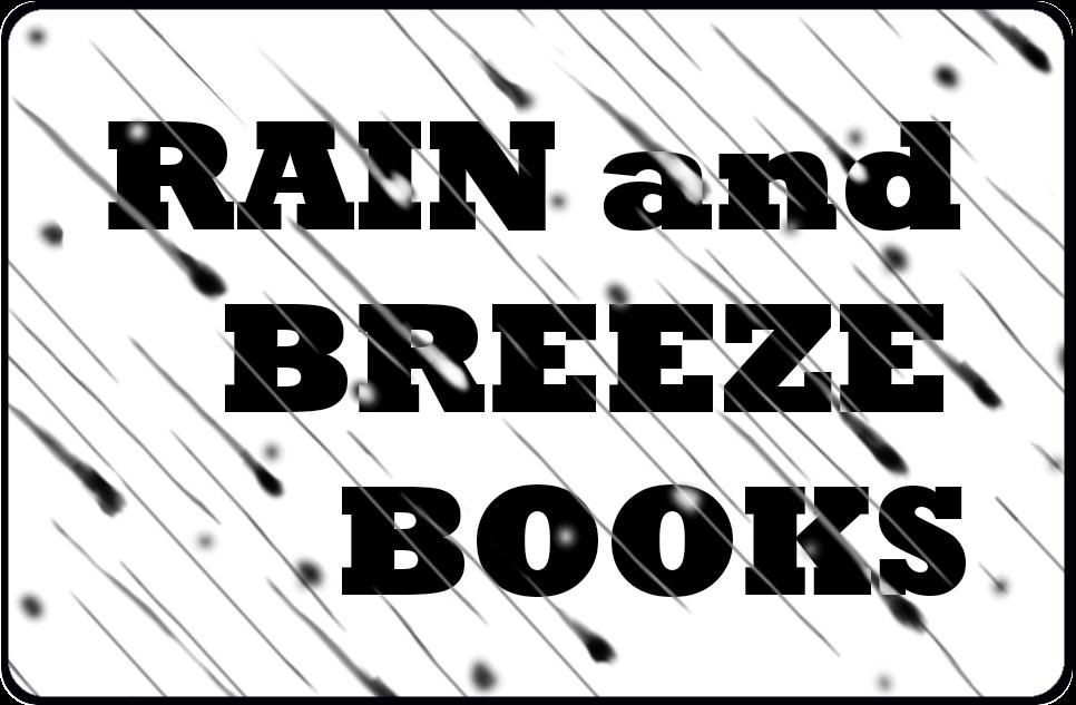 Rain and Breeze Books